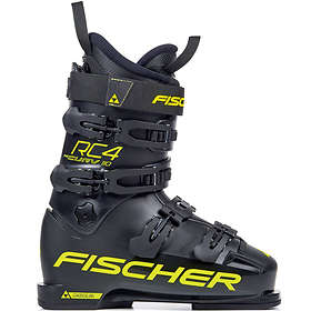 Fischer Rc4 The Curv 110 PBV 18/19