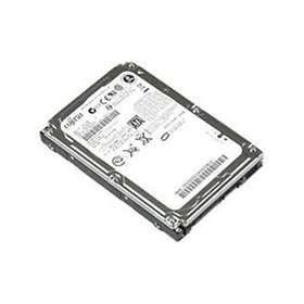 Fujitsu S26361-F5543-L124 2.4TB