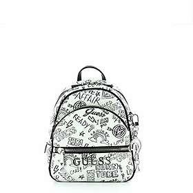 df86ea349c39 Guess Backpacks price comparison - Find the best deals on PriceSpy UK