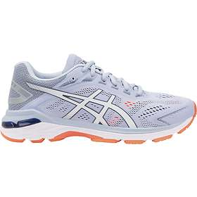 outlet store 54532 e0801 Asics GT-2000 7 (Dam)
