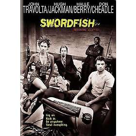 Swordfish (US)