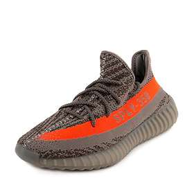 finest selection 55872 5834e Adidas Yeezy Boost 350 V2 (Unisexe)