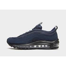 new arrival 4bcac bb2fc Nike Air Max 97 OG (Unisex)