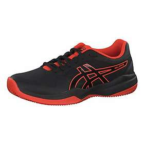 Asics Gel-Game 7 Clay (Miesten)