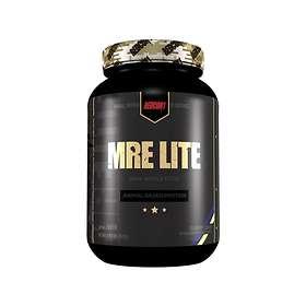 Redcon1 MRE Lite 0,87kg