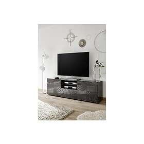 Trademax Mironne TV-bänk