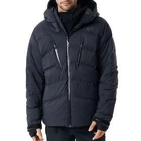 Oakley Ski Down Jacket (Herr)