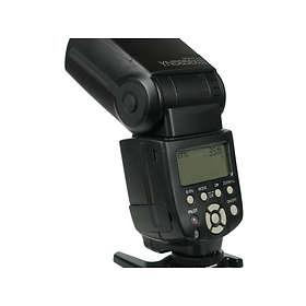 Yongnuo YN-565EX III for Nikon