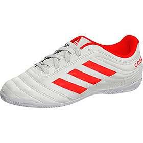 Adidas Copa 19.4 IN (Jr)