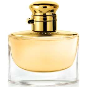 Ralph Lauren Woman edp 30ml