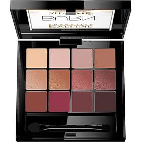 Eveline Cosmetics All In One Eyeshadow Palette