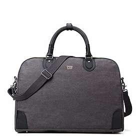 2ebd4f9fb734 Find the best price on Puma evoPower Medium Wheel Bag (072114 ...