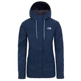 1a756d27 Prisutviklingen på Bergans Slingsby 3L Jacket (Dame) | Lavest Pris ...