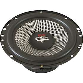 Audio-System AS 165 EVO