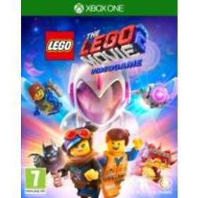 LEGO Movie: The Videogame 2 (Xbox One)