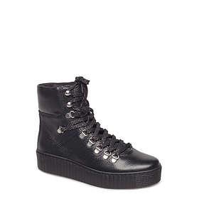 258451afbf2 Best pris på Shoe The Bear Agda Støvletter [Beta] - Sammenlign ...