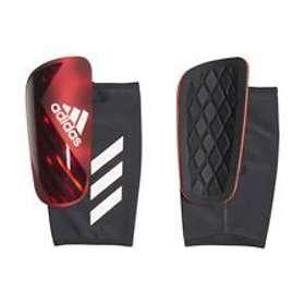 Adidas X Pro 2019