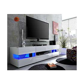 Furniturebox Andrew TV-benk 169