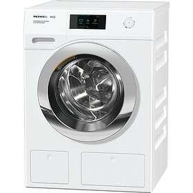 Miele WCR 770 WPS (Valkoinen)