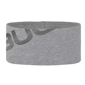 Bula Cross Headband