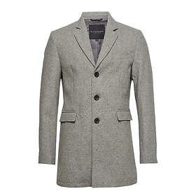 Bruun & Stengade Bs Austin Coat (Herr)