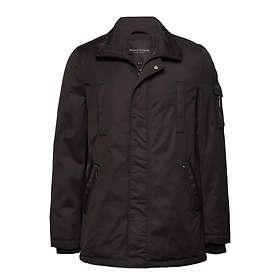 Bruun & Stengade Bs Nebraska Jacket (Herr)