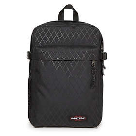 32f4229a9cf4 Find the best price on Nike Hoops Elite Pro Basketball Backpack ...