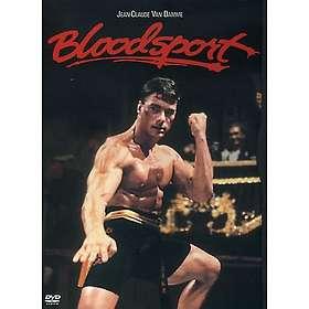 Bloodsport (US)