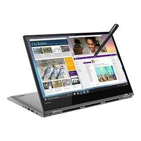 Lenovo Yoga 530-14 81EK00LBFR