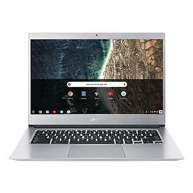 Acer Chromebook CB514-1HT (NX.H1QED.005)