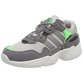 676bdd99 Best pris på Adidas Originals Yung 96 (Unisex) Fritidssko og ...