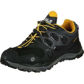 31657878b8a1 Find the best price on Jack Wolfskin Trail Excite 2 Texapore Low (Men s)