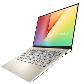 Asus VivoBook S13 S330UA-EY027T
