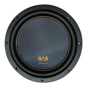 GAS Slim GS12
