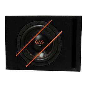 GAS GPP110