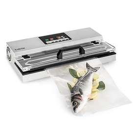 Klarstein FoodLocker 650