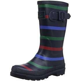 d078ed652ea Jämför priser på Tom Joule Multicolor Stripe (Unisex) Kängor ...