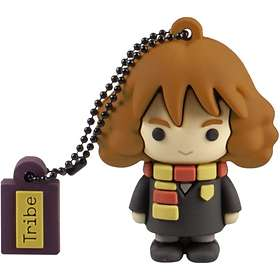 Tribe USB Harry Potter Hermione Granger 16GB