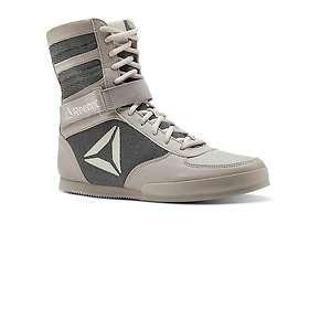 Reebok Boxing Boot (Herr)