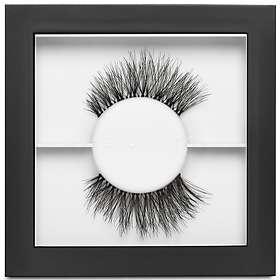Make Up Store Stylish False Lashes