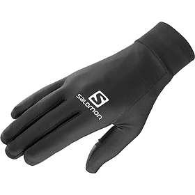 Salomon Pulse Glove (Unisex)