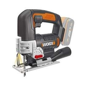 Worx WX543.9 (w/o Battery)