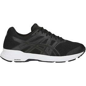 sports shoes 6112b 369cd Asics Gel-Exalt 5 (Herr)