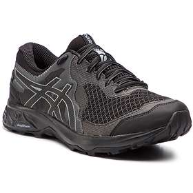 cheap for discount 0fee1 847d0 Asics Gel-Sonoma 4 GTX (Herr)