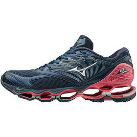 Mizuno Wave Prophecy 8 (Dam)