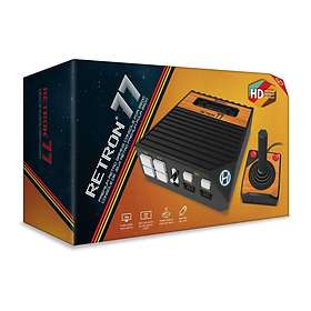 Hyperkin RetroN 77 HD