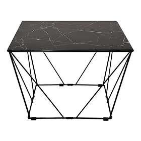 RGE Cube Soffbord 65x65cm