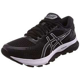 Asics Gel-Nimbus 21 (Men's)