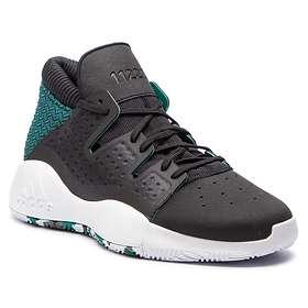 Adidas Pro Vision (Herr)