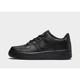 best sneakers 9af5a 57f12 Nike Air Force 1 Low (Unisex)